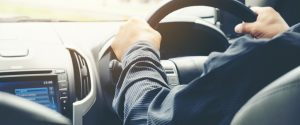 driving-lessons-exeter