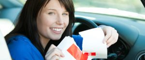 driving-lessons-newton-abbot