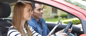 driving-lessons-torbay